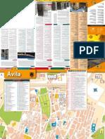 plano avila.pdf