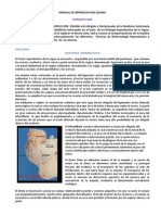 MANUAL DE REPRODUCCION EQUIN1 (1).docx