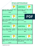 tarjetasadivinanzas-110721140106-phpapp01 (1).pdf