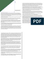 foie_gras.pdf