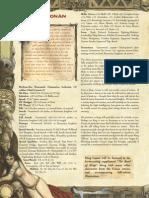 kingconan.pdf