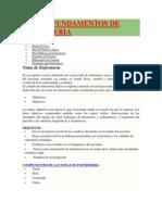 CLASES FUNDAMENTOS DE ENFERMERIA.docx