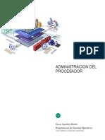 POS_U1_A2_OSAH.docx