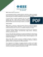 INFORMACION-IEEE.pdf