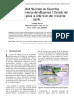 ESTADO DEL ARTE DE LA SABILA.pdf