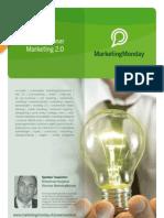 Powerseminar Marketing 2.0