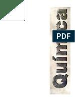 qca5.pdf