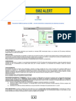 5982_ALERT_MANUAL.pdf
