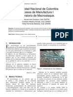 LABORATORIO DE MACROATAQUE.pdf