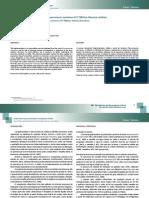 extração beta galactosidase.pdf