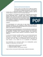 biomateriales de construccion.docx