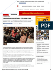 como preparar una predica 1.pdf