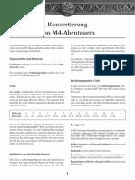 Midgard - Konvertierung M4.pdf