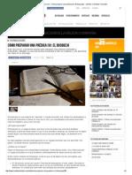 como preparar una predica 2.pdf