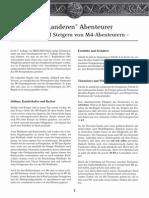 Midgard - Konvertierung Abenteurer.pdf