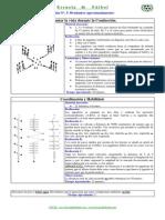 AI_Sesion_03.pdf
