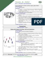 AI_Sesion_01.pdf