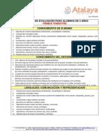 cri_evalua3.pdf