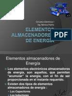 Elementos almacenadores de energía (1).pptx
