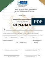 Diploma_Academias_Cursos_Libres.pdf