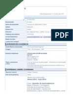 CV_JOSE_TAIRO (1).pdf