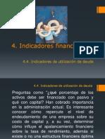4.4. Indicadores de utilización de deuda.pdf