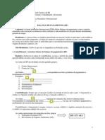 ECOBRAS - Aula 3 - Balanço de Pagamentos.pdf