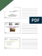 16PF5_TEORIA.pdf