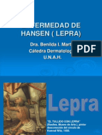 ENFERMEDAD DE HANSEN ( LEPRA).ppt