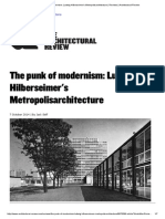 The punk of modernism_ Ludwig Hilberseimer's Metropolisarchitecture _ Reviews _ Architectural Review.pdf