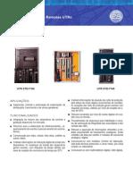 Unidades Terminais remotas.pdf