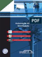 Automação de Distribuição.pdf