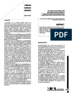 04 Mordida abierta anterior, concideraciones ortopedico - ortodontico.pdf