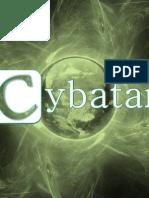 Cybatar