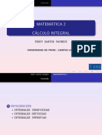 3__Cálculo_Integral.pdf