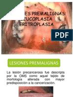 lesiones premalignas.pptx