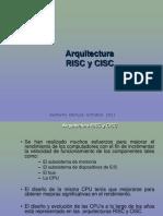 RISC-CISC.pdf
