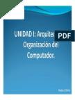 PowerPoint-Unidad-1_tema-1.pdf