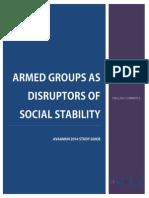 AVAAMUN 2014 Study Guide.pdf