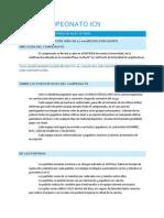 BASES CAMPEONATO ICN.pdf