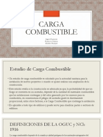 Carga Combustible.pptx