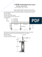 Control_3.pdf