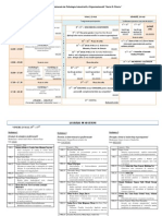 Program Apio 2014, Iasi, 22 - 24 Mai 2014