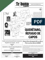 Tribuna 726.pdf