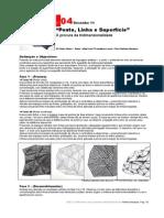 DES11 UT04 Ponto Linha Superfície AM 2014-2015.pdf