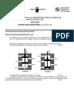 tecnologia-industrial-2010-junio.pdf