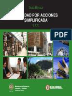 Guia basicas sociedades sas.pdf