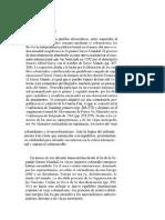 Descolonización.docx