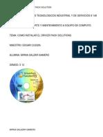 modulo CENTRO DE ESTUDIOS TECNOLOGICOS INDUSTRIAL Y DE SERVICIOS.docx