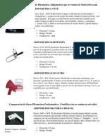 comparativa plicometros.pdf